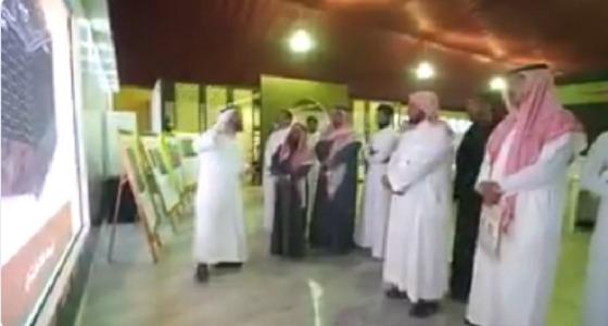 بالفيديو.. حقائق لا تعرفها عن الحجرة النبوية