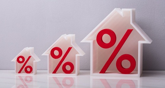تعرّف على الفرق بين سعر الفائدة الثابتة والمتغيرة والسايبور