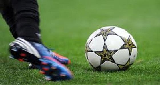 إيقاف خدمات الأندية الرياضية الشهيرة