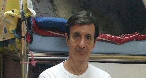 سجين فرنسي: ابناء الوزراء في الحكومة القطرية يحاربون مع داعش