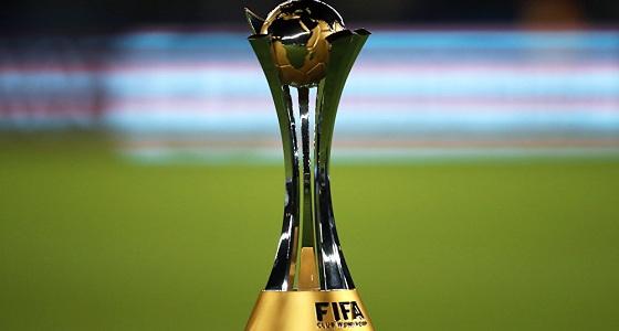 الفيفا يوافق على رفع عدد الأندية المشاركة في كأس العالم إلى 24 فريقًا