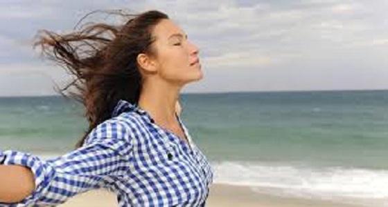7 نصائح تضمن لكِ الاستقلالية بعد الزواج