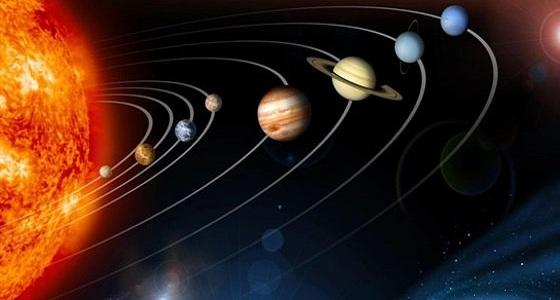 سيبنون ملاعب بها لاستضافة المونديال.. سخرية عالمية من إعلان قطر اكتشاف كواكب نجمية