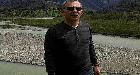 قفز لحماية ولديه الشابين.. عراقي يتلقى رصاصة في ظهره خلال هجوم نيوزيلندا الإرهابي