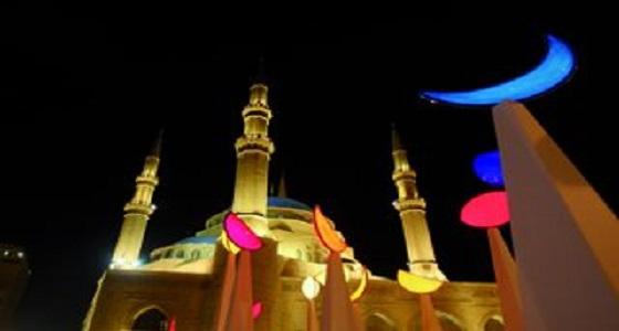 أقصر وأطول ساعات الصيام بالدول العربية