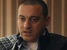 """مطرب مصري يستغيث عبر """" فيس بوك """" ويطالب الشرطة بإنقاذه"""