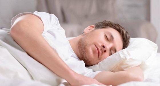 النوم ليلا يؤثر على طبيعة القرارات التي تتخذها طوال اليوم