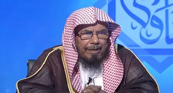""""""" المطلق """" : يجب الالتزام بتقويم """" الساعتين """" بين المغرب والعشاء وطاعة الوزارة واجبة"""