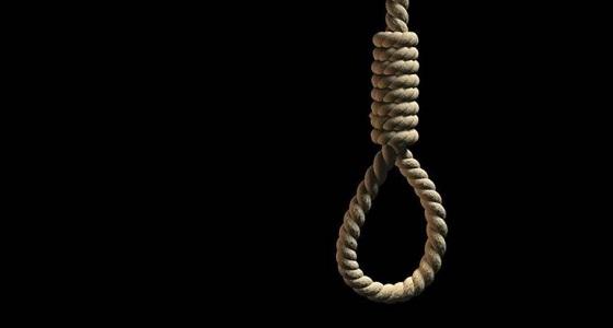 إعدام مغتصب وقاتل النساء بعد 35 عاما على ارتكاب جرائمه