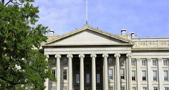 أمريكا تفرض عقوبات على 16 فردًا وكيانًا سوريًا