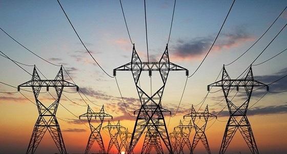 توقف الحياة في المناطق الجنوبية إثر انقطاع الكهرباء.. والأهالي يطالبون ببدائل - صحيفة صدى الالكترونية