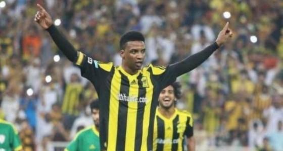 محمد نور يعود للملاعب لقيادة الاتحاد