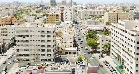 """"""" البنوك السعودية """" تحسم الجدل حول تحمل المستأجر لنفقات التأمين على العقار"""