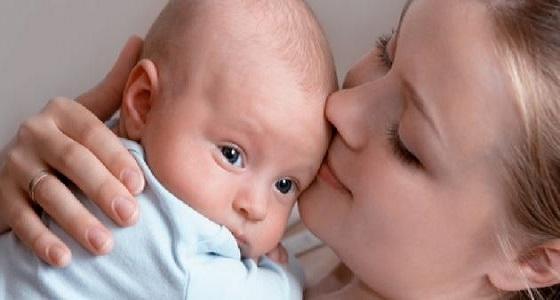 نصائح هامة للتخلص من مشاكل الرضاعة الطبيعية