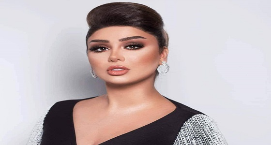 الكويتية هنادي الكندري عن خلعها للحجاب: أنا إنسانة مزاجية