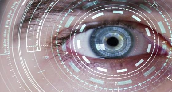 إنجاز طبي وعلمي جديد لخدمة طب وجراحة العيون بالمملكة وبالعالم