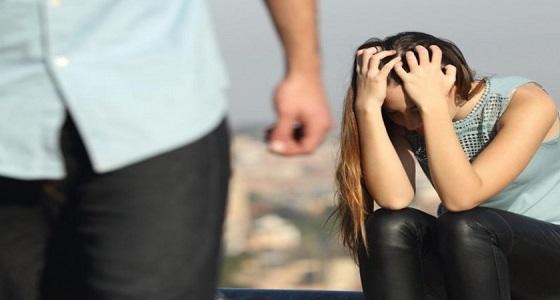 """امرأة تخلع زوجها: """" جوز والدتي حاول يغتصبني وزوجي لم يلمسني """""""