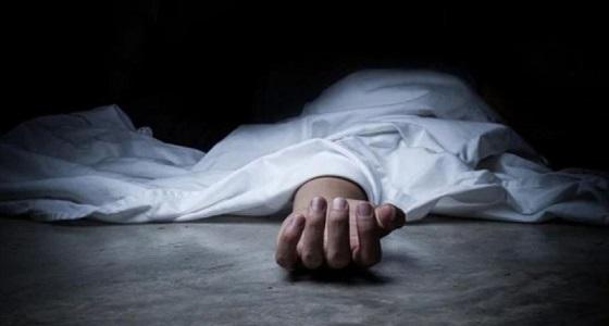 انتحار فتاة بحي المنتزه الشرقي في حائل