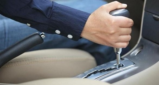 عادات صحية ينصح بها الخبراء لتحسن الصحة أثناء قيادة السيارة
