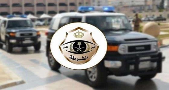إنجاز أمني.. شرطة طريف تقبض على عصابة تخصصت في سرقة الكيابل
