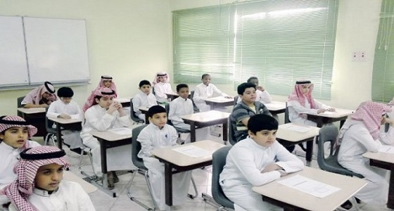 استشاري يطالب «التعليم» بتزويد المدارس بأجهزة قياس السكر