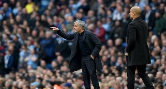 """"""" مورينيو """" يستعيد ذكرياته مع ريال مدريد: أفضل تجربة في حياتي"""