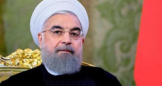إيران: سنقدم «خطة لأمن الخليج» للأمم المتحدة