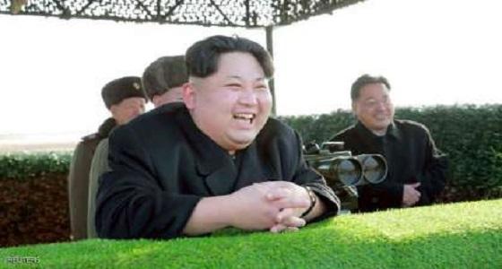 كوريا الشمالية تختبر «راجمة صواريخ» عملاقة متعددة الفوهات