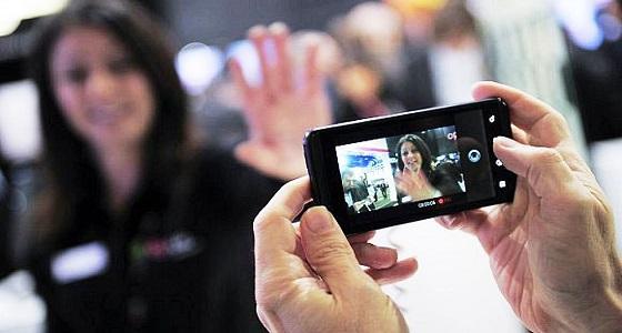 نصف مليون عقوبة التقاط الصور في الأعراس