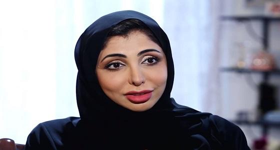 فضيحة جديدة بالأسرة الحاكمة..أمير قطري يخطف ابنه من حضن أمه ويهرب به