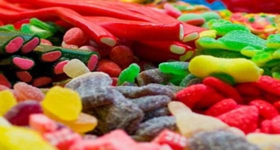 حلويات الجيلاتين خطر داهم يهدد الأطفال بالسرطان