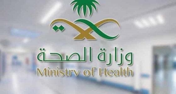 صحة مكة تضبط كميات كبيرة من مادة الشمّة والدخان المستورد
