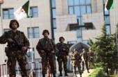 الجزائر تسجن صحفي بتهمة إحباط معنويات الجيش!