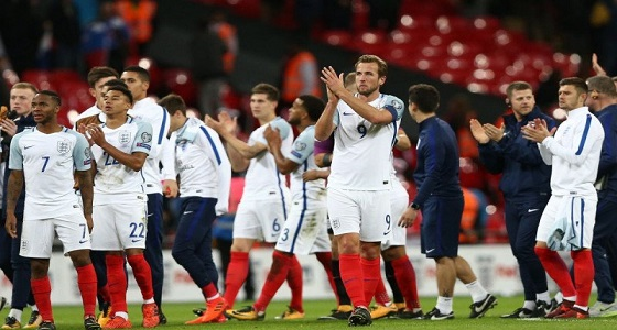 المنتخب الإنجليزي يهدد بالإنسحاب من يورو 2020