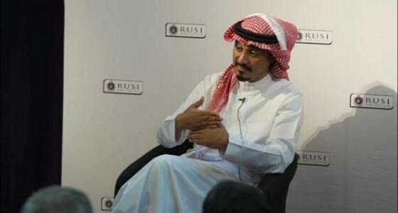 سفير المملكة ببريطانيا: الأزمة مع قطر تعود إلى 15 عاما