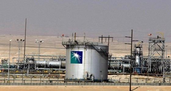الرئيس التنفيذي لأرامكو: ارتفاع أسعار النفط قد يستمر