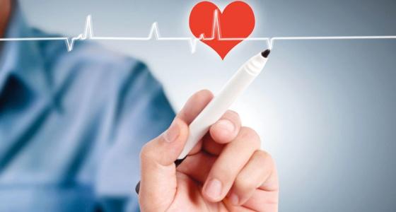 الصيام الدوري ليوم كامل يمد عمر مرضى القلب