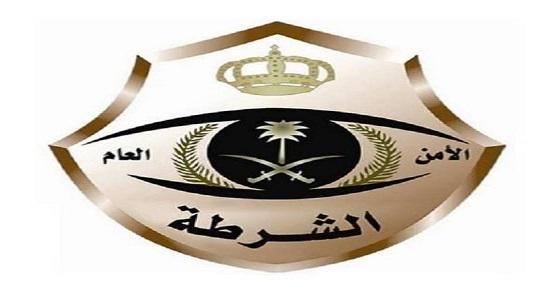 شرطة الرياض تطيح بـ 4 مواطنين ارتكبوا عددا من جرائم سرقة السيارات والمنازل