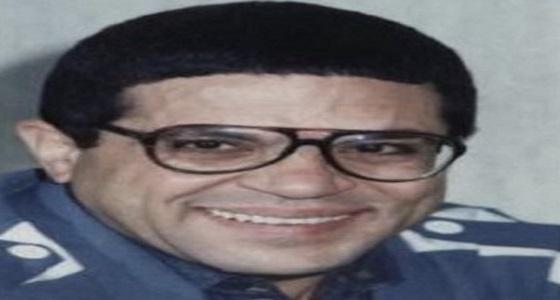 وفاة المخرج المصري أحمد خضر عن عمر يناهز 74 عاما