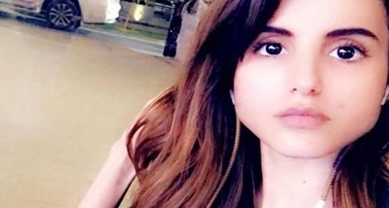 بعد فيديو الدلع مع زوجها .. فوز العتيبي تهاجم متابعيها
