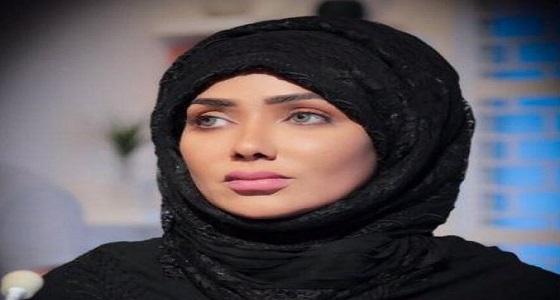 تعليق قوي من عضوة بالشورى على عدم تجريم النسوية