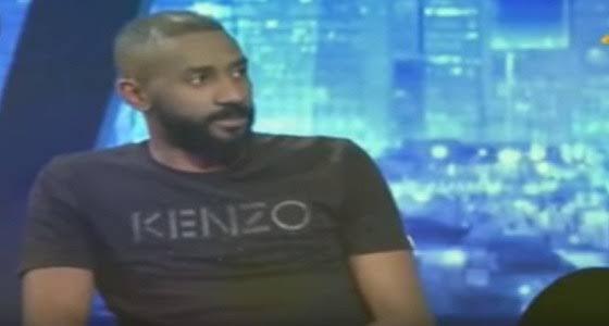 النصر في مأزق صعب بسبب إصابة وليد عبدالله
