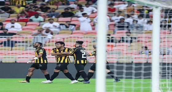 الاتحاد يتأهل إلى دور الـ32 من كأس الملك بعد اكتساح الرياض 9b5cf0fe-13d9-4a68-80d1-b1f61769fd11.jpg?fit=560,300&ssl=1