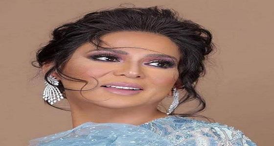 الشقيقة الكبرى لنوال الكويتية تجذب الأنظار بجمالها