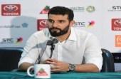 مدرب العدالة: الهلال يستحق البطولة الآسيوية منذ سنوات
