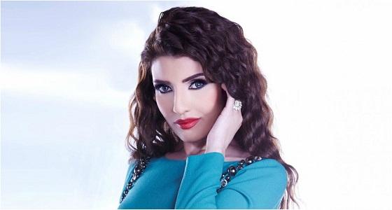 نادين البدير: المتشددون رفضوا محاورتي لإني امرأة