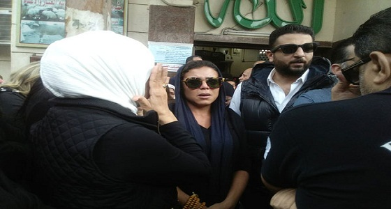 حفيدة فريد شوقي: هيثم أحمد زكي كان يشعر أنه سيموت صغيرًا وحيدًا وقد كان