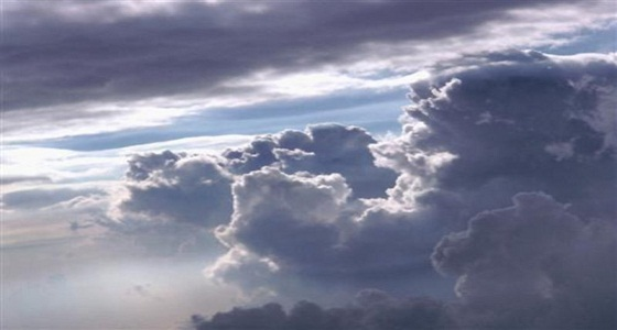 تحذير من تقلبات الطقس على 3 مناطق .. وبيان من الدفاع المدني