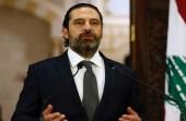 «الحريري» يدعو المملكة و6 دول أخرى لمساعدة لبنان في تأمين السلع الأساسية