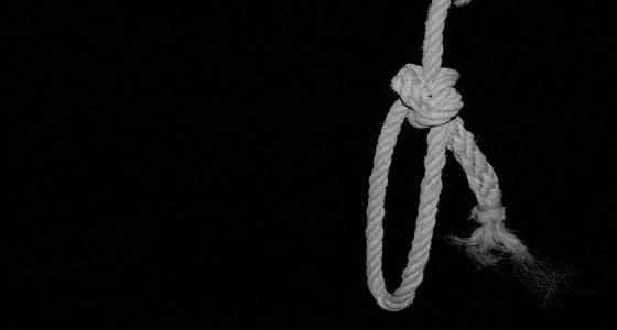 انتحار شاب ارتكب جريمة قتل في صبيا بعد أيام من القبض عليه